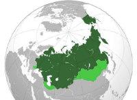 世界各国领土面积排行榜 面积最大的三十个国家排名