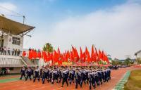 徐州中学排名一览表 江苏徐州最好的中学排名