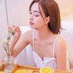 韩国大胆人体艺术销魂美女图库