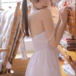 女生下面的图片可爱的女孩
