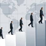 各国人口增长率排行榜 人口增长率最高的20个国家