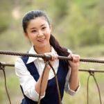 """跨界歌王历届冠军实力排行:""""白洁""""刘涛人气最高"""