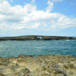 夏威夷海岸免费图片素材1