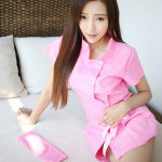 亚洲11p图片_亚洲乱妇18p图片