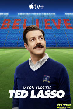 <strong><font color='#FF0000'>足球教练第二季</font></strong>