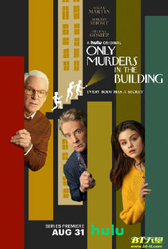 <strong><font color='#FF0000'>公寓大楼里的谋杀案第一季</font></strong>